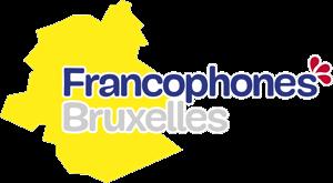 Francophones de Bruxelles - COCOF